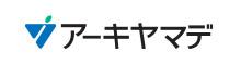 アーキヤマデ株式会社